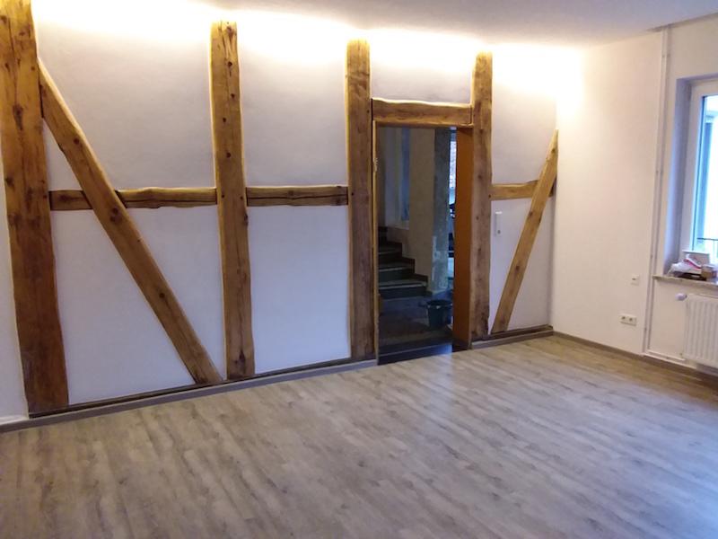 Fußboden Verlegen Göttingen ~ Beispieleu2014 fussboden verlegen göttingen ssd gbr schmidt & schmidt