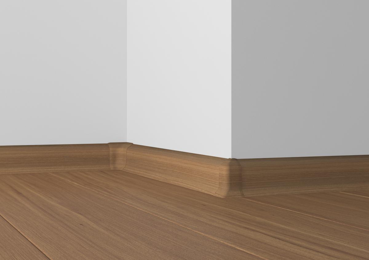 Fußboden Verlegen Göttingen ~ Fussleisten beispieleu2014 fussboden verlegen göttingen ssd gbr