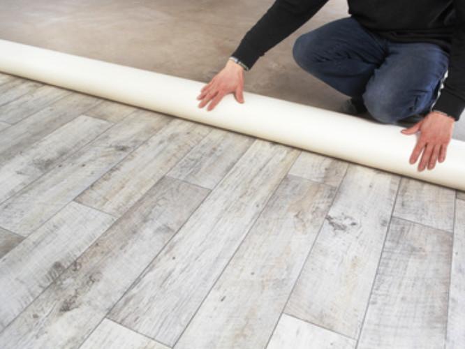 leistungen fussboden verlegen g ttingen ssd gbr schmidt schmidt. Black Bedroom Furniture Sets. Home Design Ideas